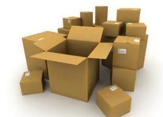 哈尔滨内销包装_纸箱钉箱机与纸箱粘箱机的区别
