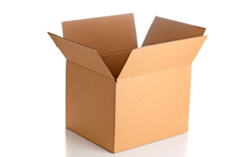 哈尔滨搬家纸箱批发