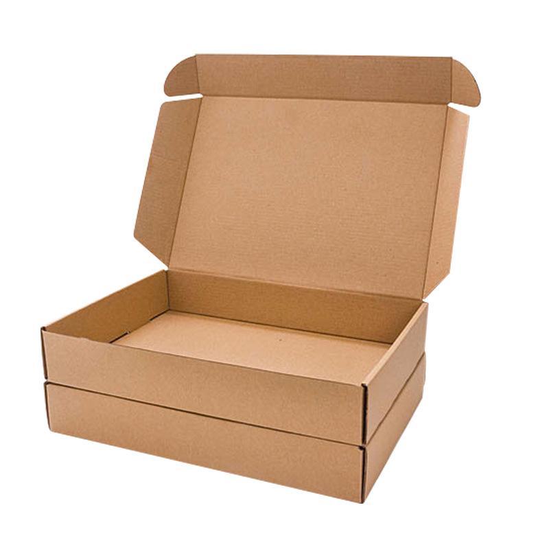 哈尔滨飞机盒纸箱批发定制