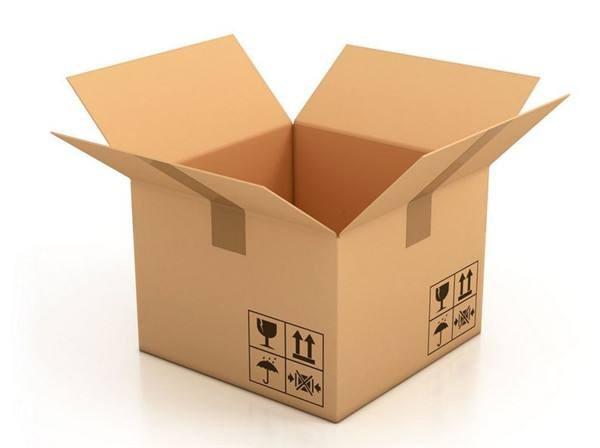 哈尔滨纸箱厂如何提高现代包装设计的品质