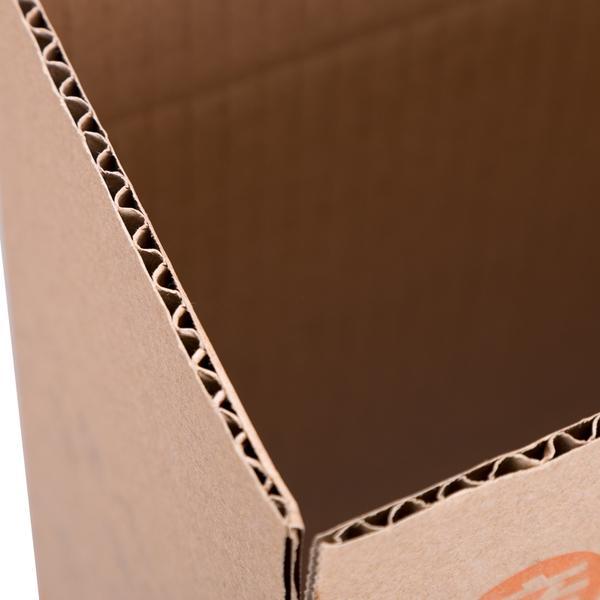 三层纸箱定做 产品中心