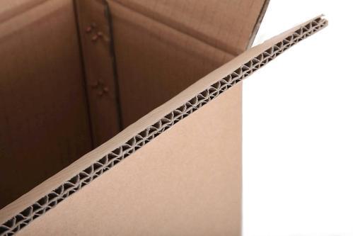 五层纸箱定做 产品中心