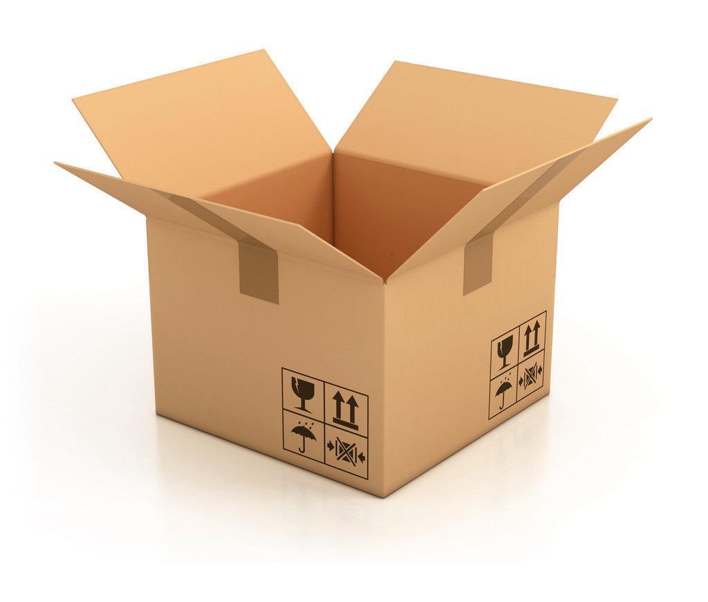 哈尔滨南直路幸福纸箱厂_提高纸箱印刷工艺技术的若干要领