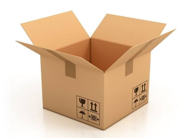 哈尔滨纸箱厂包装厂联系电话_纸箱模切压线不直的原因及解决方法