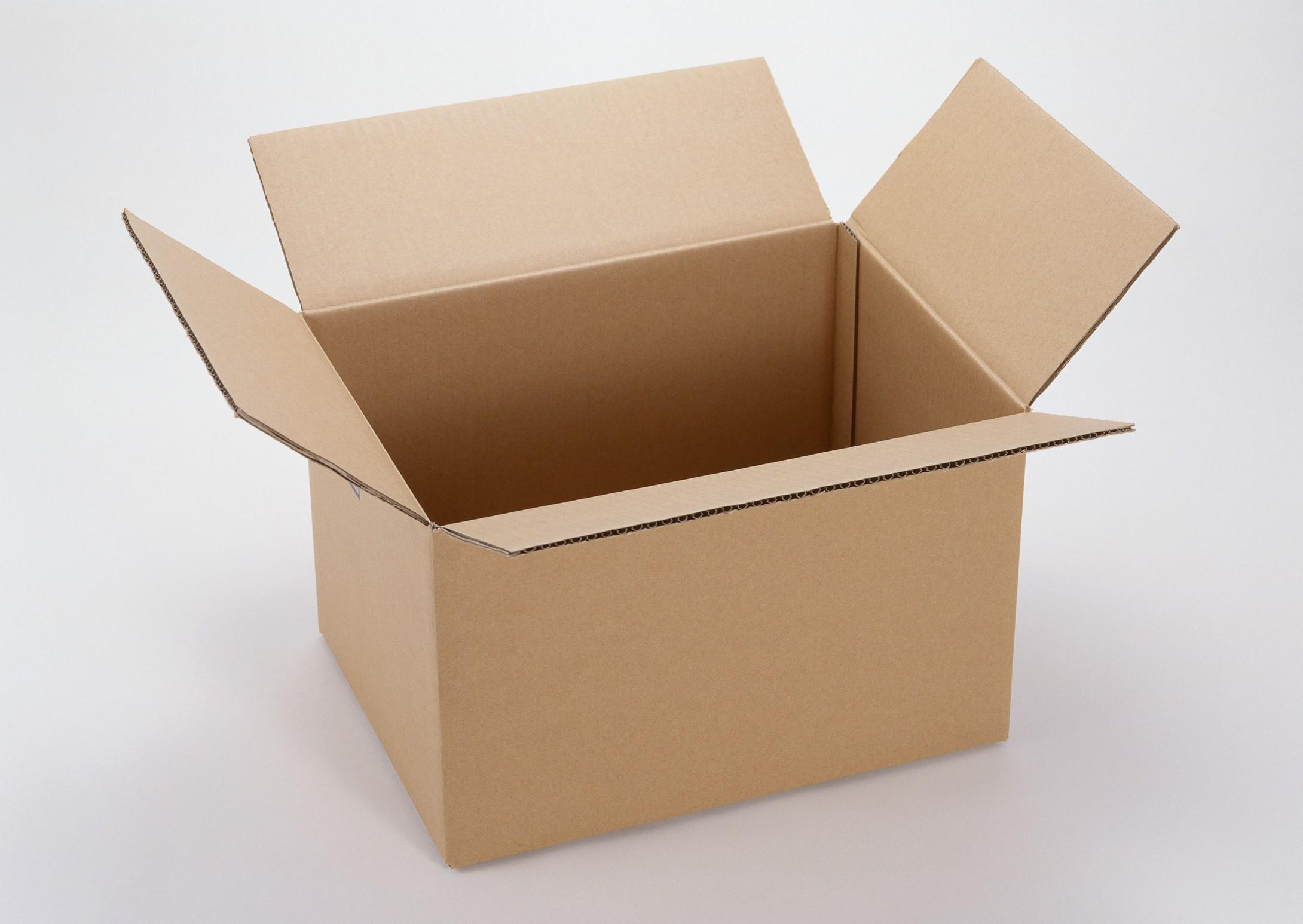 哈尔滨哪家纸箱厂便宜_如何通过温度控制提高生产瓦楞纸板的质量