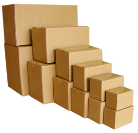 哈尔滨哪里有大米包装卖_ 印前拼版对书刊印刷装订的质量影响